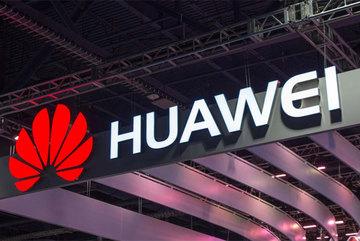 Huawei giành hợp đồng phát triển mạng 5G ở Nga