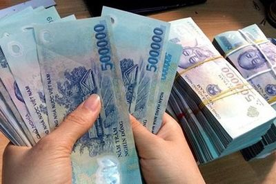 Doanh nghiệp Nhà nước: Lương cơ bản của chủ tịch từ 60-70 triệu đồng/tháng