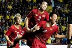 Danh sách tuyển Việt Nam đấu Thái Lan, cái lý của thầy Park