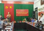 Bắt hơn 2 triệu lít xăng giả của đại gia Trịnh Sướng