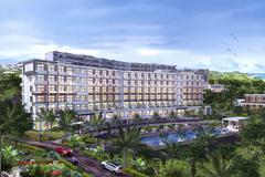 BĐS Bình Thuận: đầu tư vào đâu sinh lợi cao?