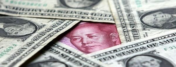 Đại gia Việt Nam, Trung Quốc xếp hàng dài chờ 'giấc mơ Mỹ'