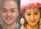 Sự thật bất ngờ về tình yêu của Tiêu Kiếm - Hàm Hương sau 20 năm