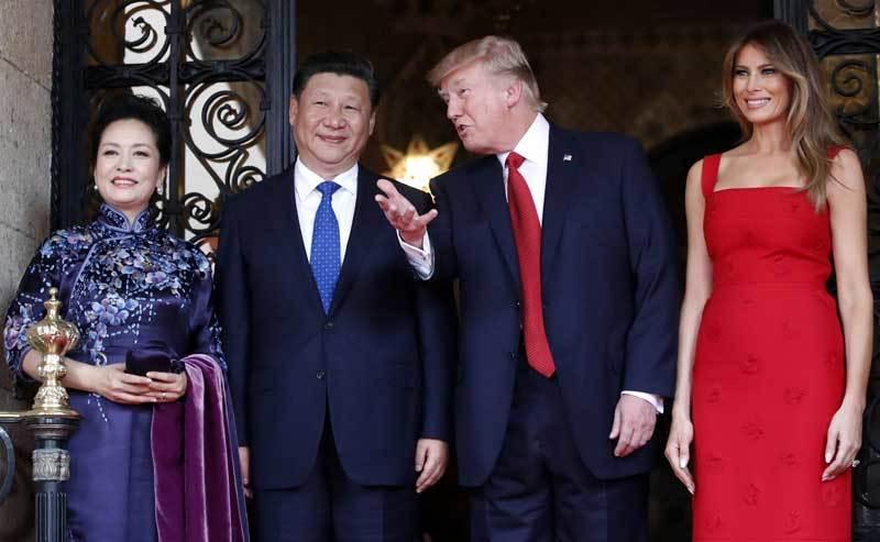Kịch bản xấu từ Donald Trump, Singapore gặp khó Việt Nam thận trọng