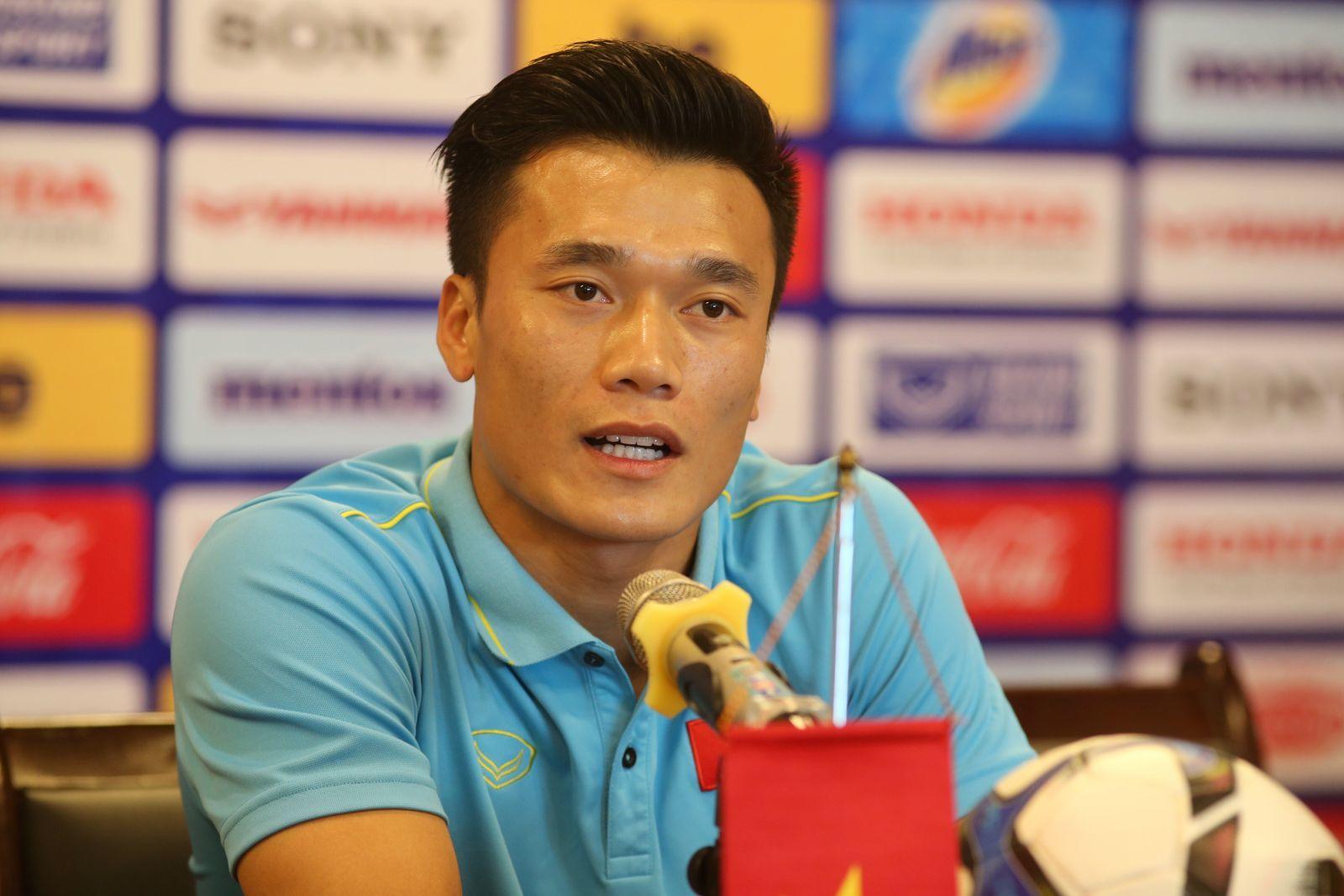 HLV U23 Myanmar: 'Bóng đá Việt Nam đang là số 1 Đông Nam Á'