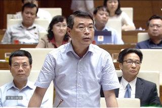 Bộ Tài chính Mỹ không kết luận Việt Nam thao túng tiền tệ