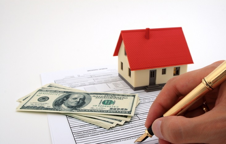 kinh nghiệm mua nhà,tư vấn mua nhà,mua nhà đất