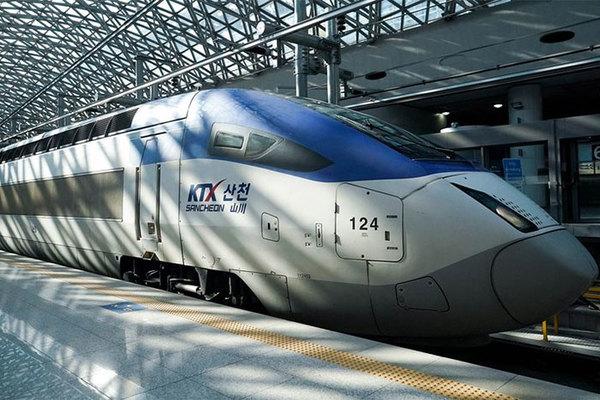 Việt Nam chưa nên làm đường sắt tốc độ cao