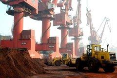 Lý do châu Âu cần 'vũ khí' đất hiếm của Trung Quốc