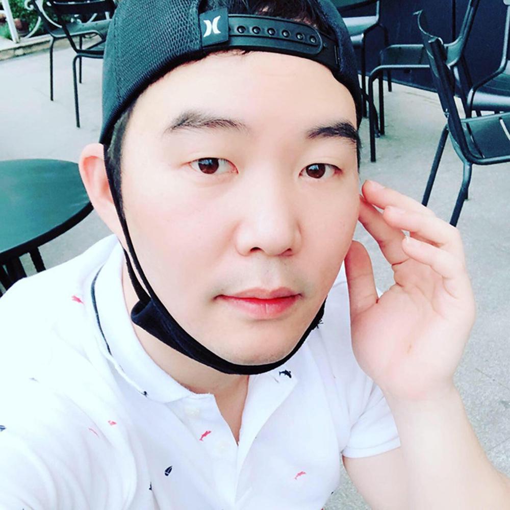 HLV Park Hang Seo,King's Cup 2019