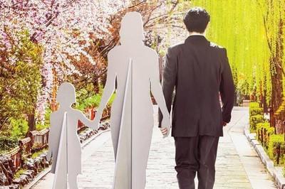 Người đàn ông thuê vợ và con gái 1 đêm mất gần 5 triệu