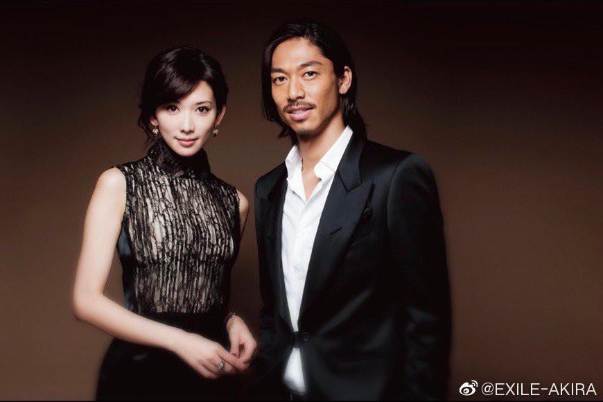 'Bom sex' Đài Loan gây bất ngờ khi tuyên bố kết hôn cùng ca sĩ Nhật Bản