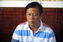 Liều mạng giàu nhanh: Vụ 3.000 tỷ đẩy đại gia Trịnh Sướng vào tù