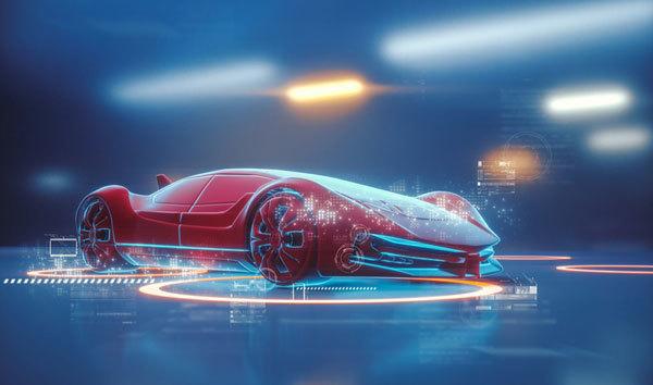 Elkem Siliconnes 'trình làng' Auto Expo 2019 với nhiều sản phẩm công nghiệp ô tô