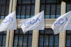 Fiat Chrysler rút lại đề nghị sáp nhập với Renault