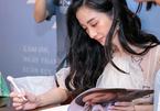 Bị chê 'nhạt', Jun Vũ được Will tặng hũ muối ngày ra photobook đầu tay