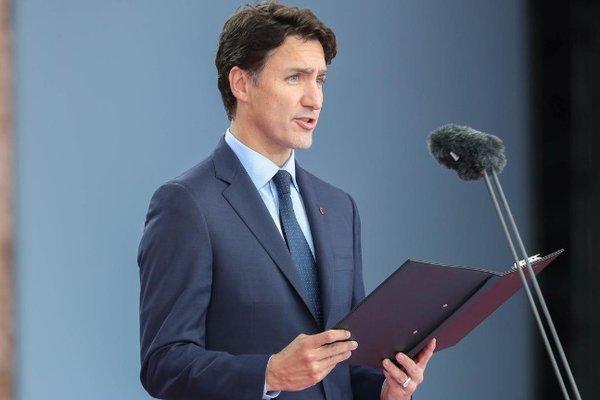 Trung Quốc,Canada,Mạnh Vãn Chu,Mỹ,căng thẳng thương mại