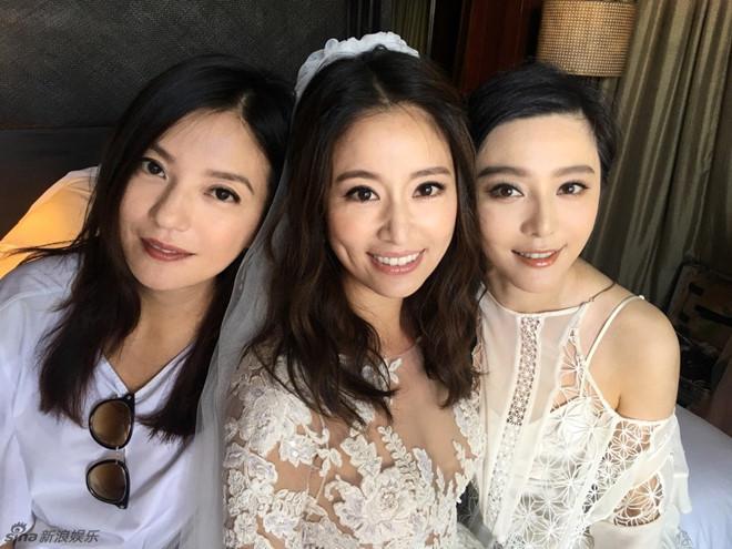 Lâm Tâm Như,Triệu Vy,Hoàn Châu cách cách,Sao Hoa ngữ