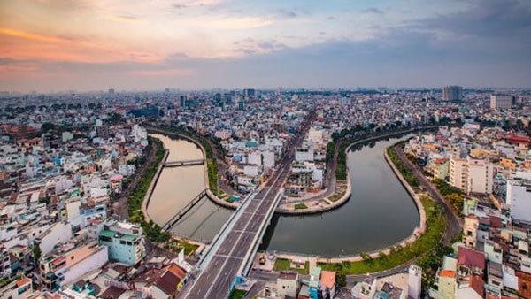 PropertyGuru tiếp tục tìm kiếm những chủ đầu tư BĐS hàng đầu Việt Nam