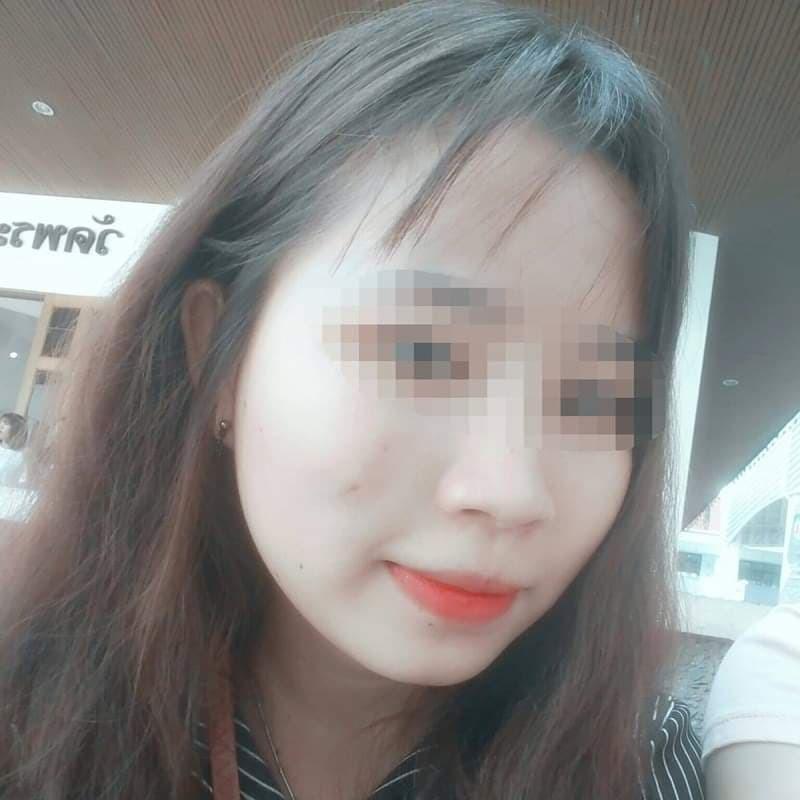 Thiếu nữ Hà Tĩnh bị xe tông tử vong tại Thái Lan khi đi bán lạc