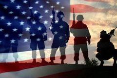 Quân đội Mỹ nguy cơ thành 'nạn nhân' của Trung Quốc