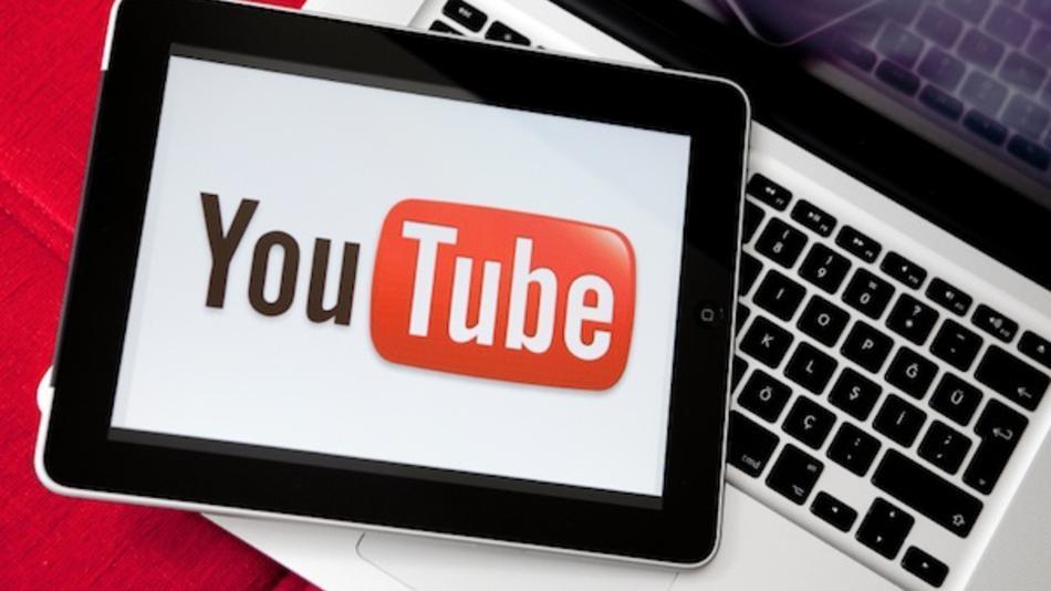 google,youtube,quảng cáo youtube,clip youtube
