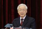 Tổng bí thư, Chủ tịch nước gửi thông điệp nhân dịp Việt Nam trúng cử Hội đồng bảo an LHQ