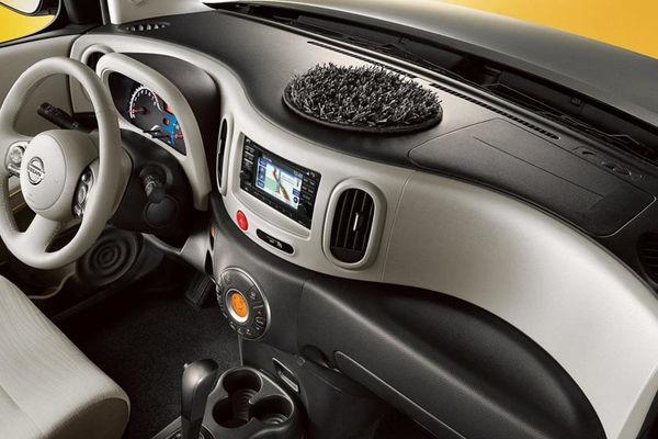 siêu xe,McLaren