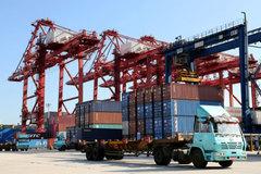 Mỹ lùi thời hạn đánh tiếp thuế hàng Trung Quốc