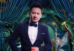 Bằng Kiều về Hà Nội diễn show đặc biệt đánh dấu 30 năm ca hát