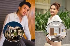 'Đọ' tài sản của Bảo Thanh - Quốc Trường, cặp đôi đẹp nhất phim 'Về nhà đi con'