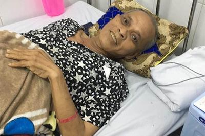 Chủ nhiệm phim 'Gạo nếp gạo tẻ' qua đời vì ung thư đại tràng