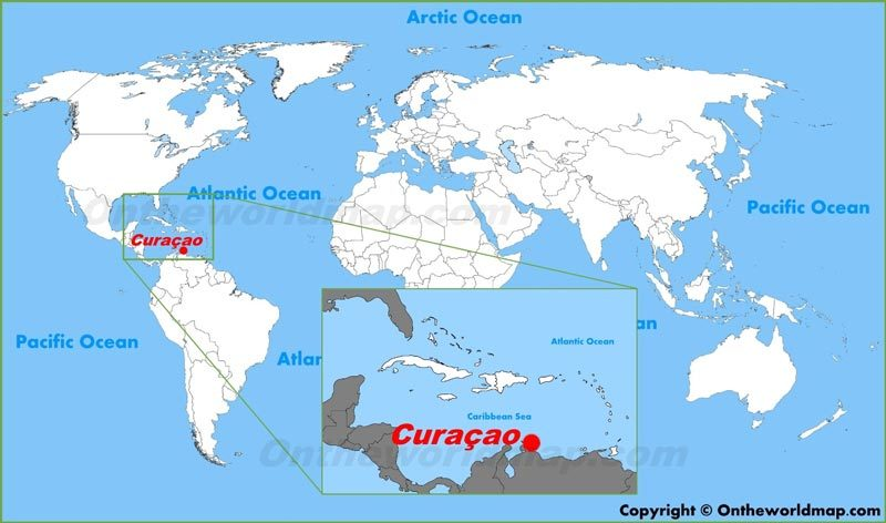 Curacao,quốc đảo Curacao,King's Cup,Đội tuyển quốc gia,bóng đá,tuyển Việt Nam