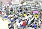 Retailers struggle to survive in Vietnamese market