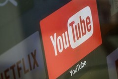 Google, YouTube's violations of Vietnam's laws announced