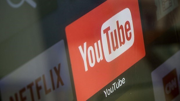 Vietnam's Ministry of Information and Communications warns YouTube over violations