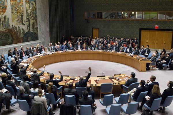 Trọng trách của VN khi trở thành ủy viên không thường trực HĐBA