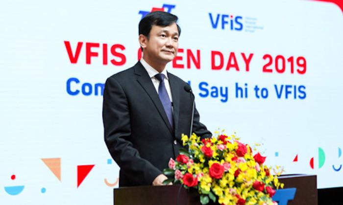 'Tổng LĐLĐ Việt Nam 3 lần đòi tiền Trường ĐH Tôn Đức Thắng'