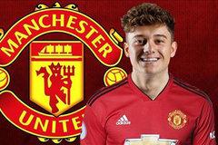 MU thông báo ký Bruno Fernandes, Pep hứa không 'bỏ' Man City