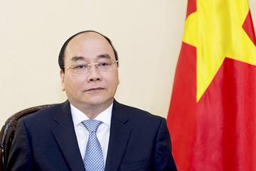 Trách nhiệm kép của Việt Nam