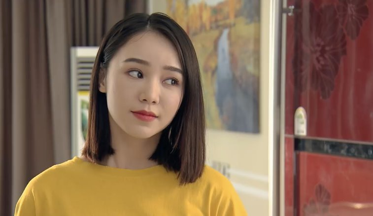 'Nàng dâu order' tập 19, Yến đuổi thẳng cổ 'em gái mưa' của chồng ra khỏi nhà