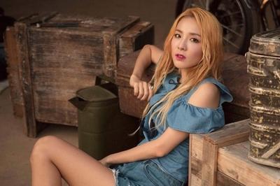 Sao Hàn tiết lộ cách người nổi tiếng hẹn hò trong bí mật
