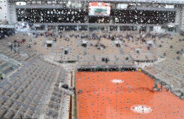 Hạ Djokovic sau 5 set nghẹt thở, Thiem vào chung kết gặp Nadal
