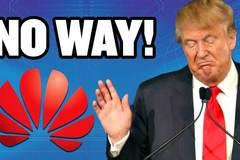 TT Trump ghi dấu không tưởng, Chủ tịch Tập Cận Bình làm điều bất ngờ