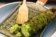 Loài cây giá gần 200.000 USD/kg được trồng ở Nhật như thế nào?