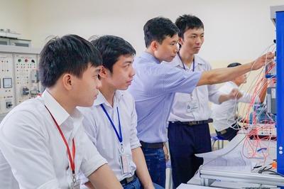 Thực hư hàng nghìn tỷ đồng Tổng LĐLĐ Việt Nam cấp cho Trường ĐH Tôn Đức Thắng