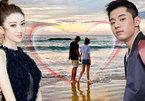 'Đệ nhất mỹ nữ Bắc Kinh' Cảnh Điềm xác nhận chia tay bạn trai