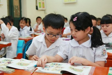Selective secondary schools lead to rampant grade fixing