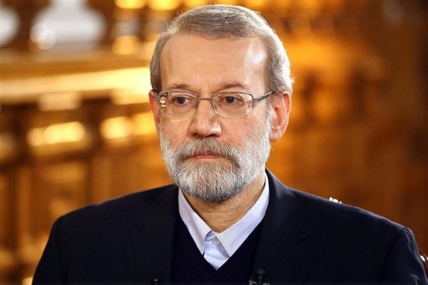 Iran kêu gọi châu Âu bình thường quan hệ, 'không sẽ chịu hậu quả'
