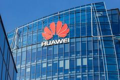 Google cảnh báo hệ điều hành mới của Huawei sẽ gây hại cho an ninh quốc gia